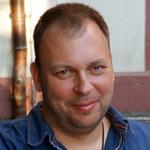 Ulf Stracke