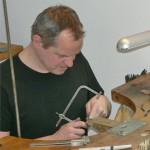 Rainer Chabrowski
