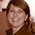 Patricia Esser