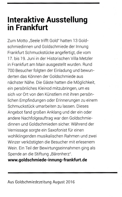 seele_trifft_gold_gz